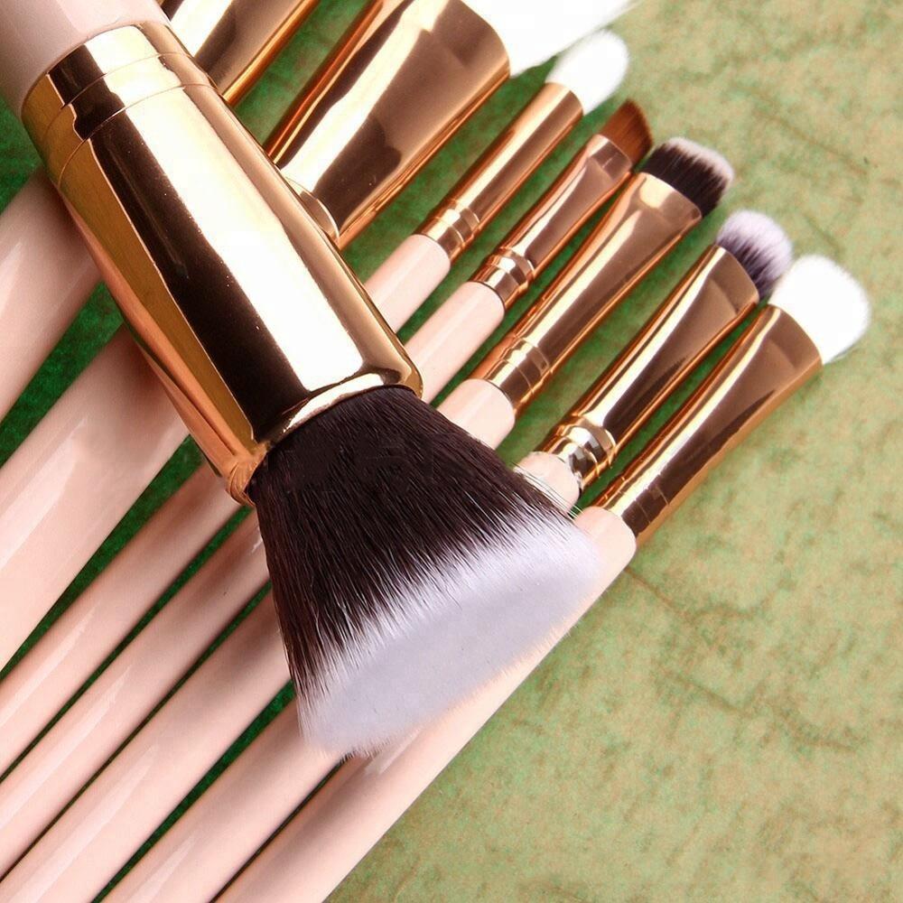 Makeup Pinsel
