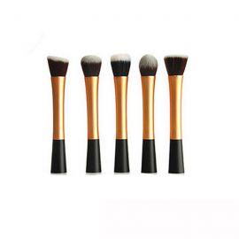 Makeup Pinsel stage im 5er Set