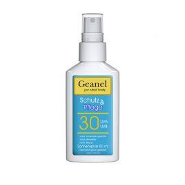 Geanel Sonnenschutz Spray 50 ml