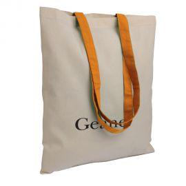 Cotton City Bag