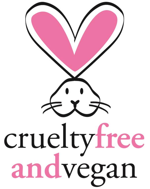 GEANEL Kosmetikprodukte sind cruelty-free und vegan