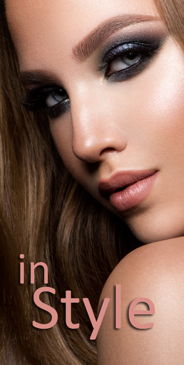 makeup eyeshadow findest Du bei GEANEL